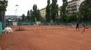 Szávay Ági Tenisz Klub_6
