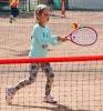 Tenisztáborok 2016_100