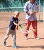 Tenisztáborok 2016_101