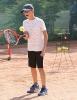 Tenisztáborok 2016_102