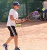 Tenisztáborok 2016_103
