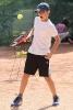 Tenisztáborok 2016_104