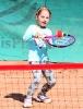 Tenisztáborok 2016_105