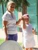 Tenisztáborok 2016_111