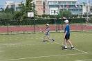 Tenisztáborok 2016_12