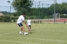 Tenisztáborok 2016_13