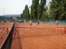 Tenisztáborok 2016_19