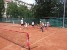 Tenisztáborok 2016_21