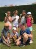 Tenisztáborok 2016_23