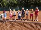Tenisztáborok 2016_26