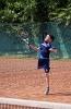 Tenisztáborok 2016_28