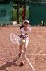 Tenisztáborok 2016_29