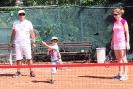 Tenisztáborok 2016_30