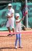 Tenisztáborok 2016_31