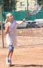 Tenisztáborok 2016_33