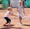 Tenisztáborok 2016_34