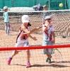 Tenisztáborok 2016_35
