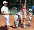 Tenisztáborok 2016_36