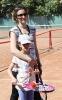 Tenisztáborok 2016_39