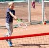 Tenisztáborok 2016_42