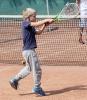 Tenisztáborok 2016_43