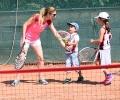 Tenisztáborok 2016_44