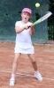 Tenisztáborok 2016_46