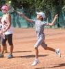 Tenisztáborok 2016_47