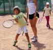 Tenisztáborok 2016_48