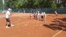 Tenisztáborok 2016_4