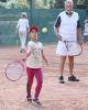 Tenisztáborok 2016_50
