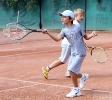 Tenisztáborok 2016_51