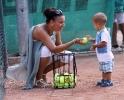 Tenisztáborok 2016_52