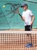 Tenisztáborok 2016_55