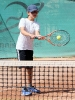 Tenisztáborok 2016_56