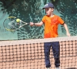 Tenisztáborok 2016_57
