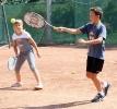 Tenisztáborok 2016_59