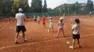 Tenisztáborok 2016_5