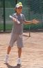 Tenisztáborok 2016_60