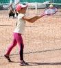 Tenisztáborok 2016_61