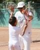 Tenisztáborok 2016_62
