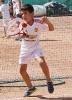 Tenisztáborok 2016_63