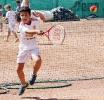 Tenisztáborok 2016_64