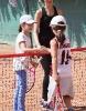 Tenisztáborok 2016_66