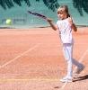 Tenisztáborok 2016_67