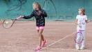 Tenisztáborok 2016_70
