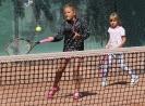Tenisztáborok 2016_72