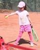 Tenisztáborok 2016_77