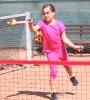 Tenisztáborok 2016_82