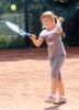 Tenisztáborok 2016_84